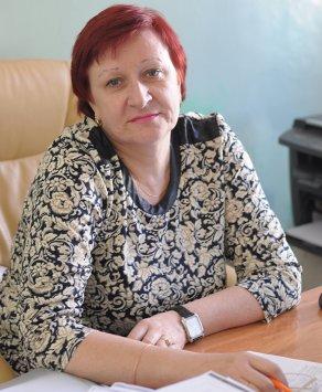 http://poliklinika-orel.ru/wp-content/uploads/2015/11/Kurochkina.jpg