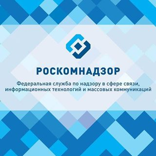 http://poliklinika-orel.ru/wp-content/uploads/2015/11/devojcica-kod-zubara-320x320-320x320.jpg