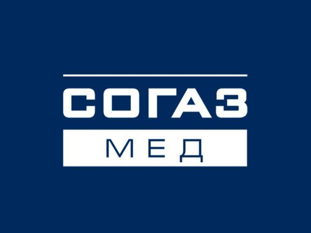 http://poliklinika-orel.ru/wp-content/uploads/2018/08/unnamed-640x480.jpg