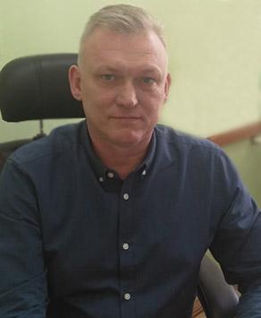 http://poliklinika-orel.ru/wp-content/uploads/2019/03/1IMG-20190320-WA0004.jpg