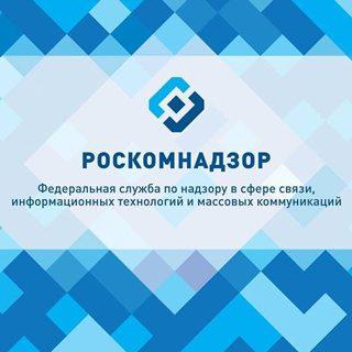 https://poliklinika-orel.ru/wp-content/uploads/2015/11/devojcica-kod-zubara-320x320-320x320.jpg