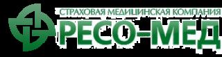 https://poliklinika-orel.ru/wp-content/uploads/2017/11/logo_m-320x82.png